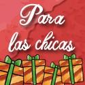 PARA LAS CHICAS